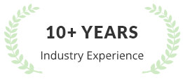 experience-years