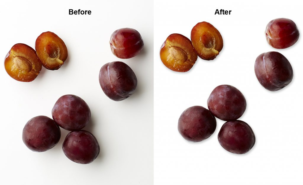 Photo Clipping Path Outsourcing Services