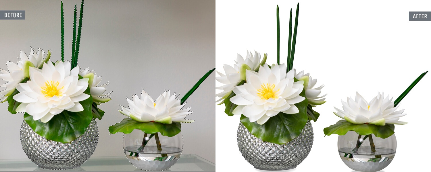 photography clipping service