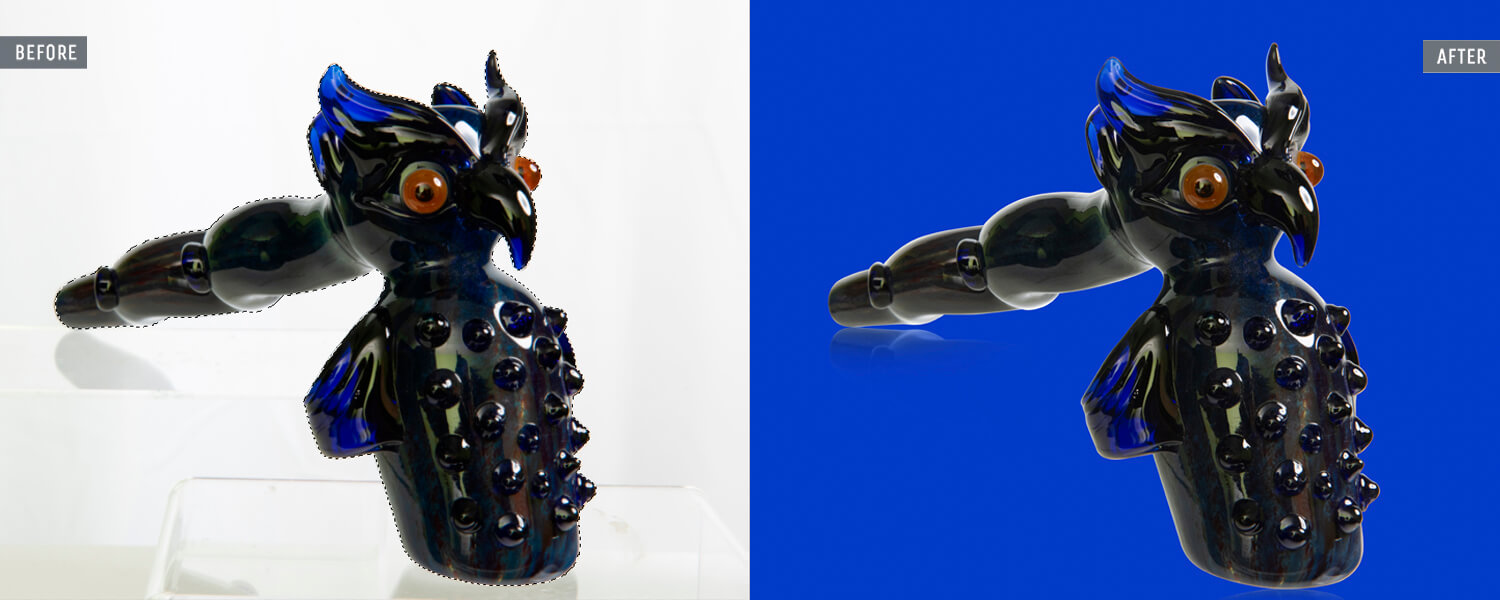 clipping path outsourcing
