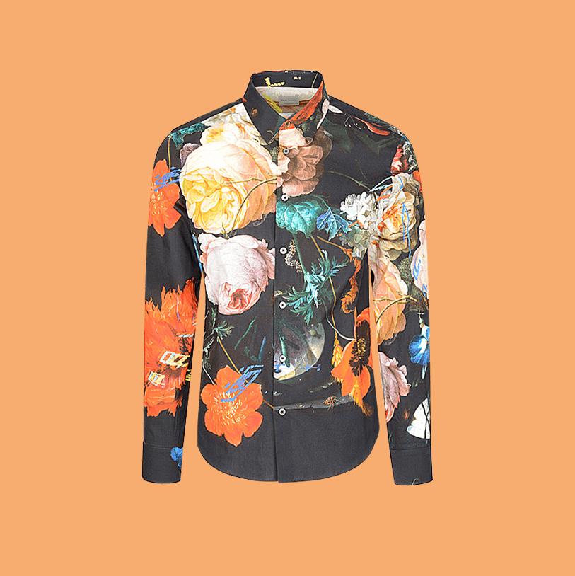 ecommerce clothes editing